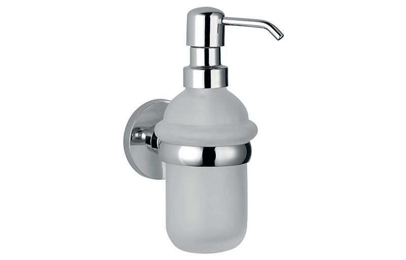 kohler-cross-range-soap-dispenser