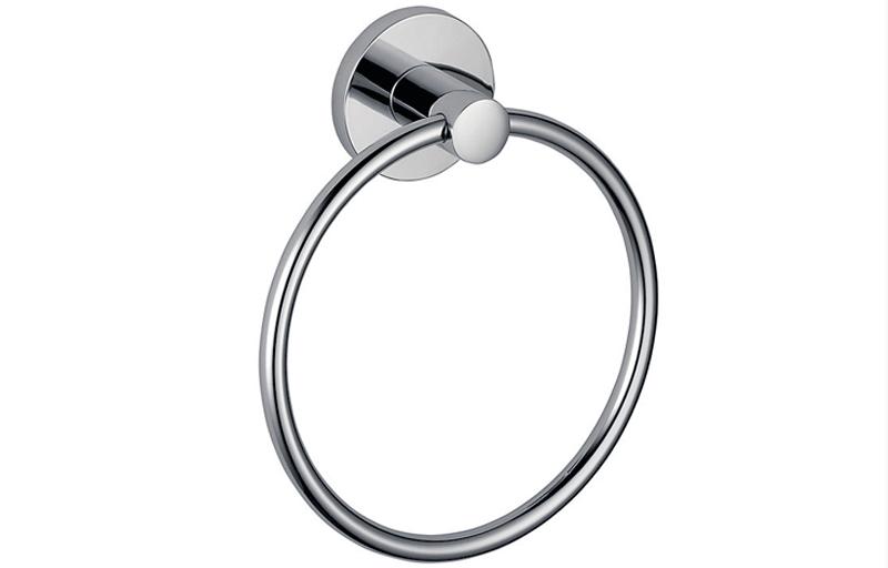 kohler-cross-range-towel-ring