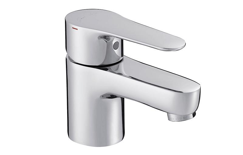 Kohler july tap