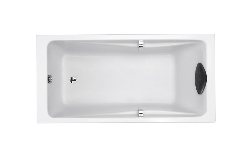 Kohler reach bath