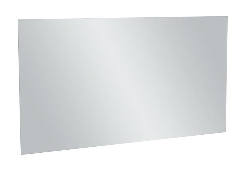 Kohler reach mirror