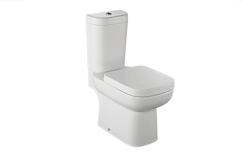 Kohler replay toilet