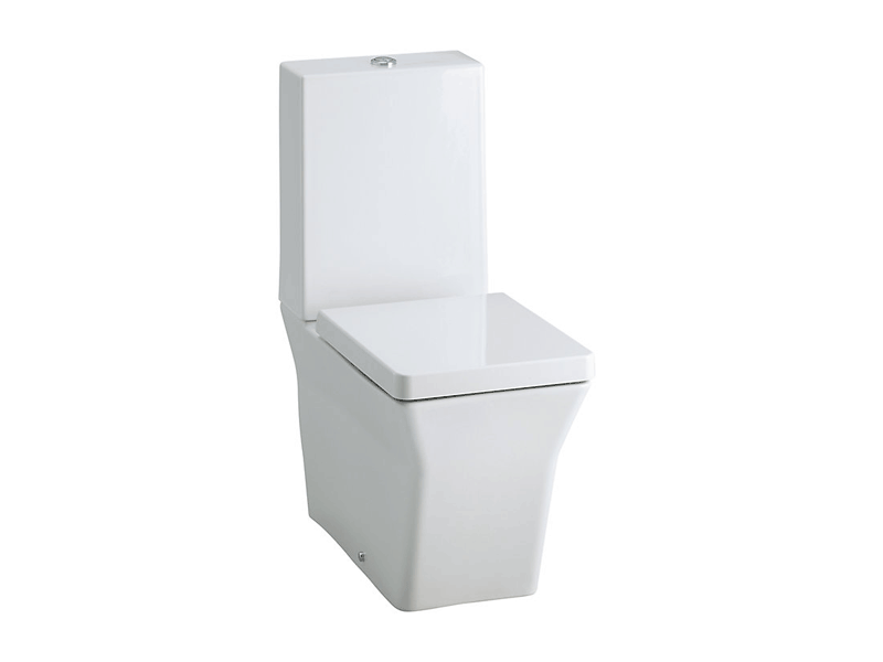 Kohler reve toilet