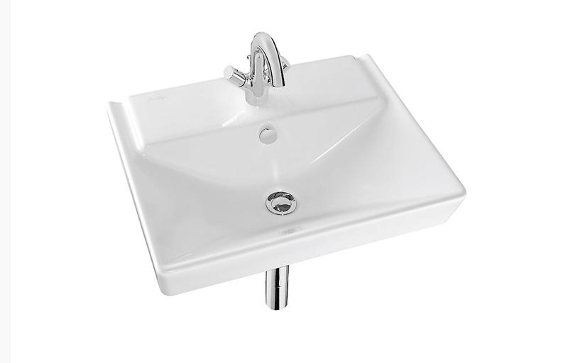 Kohler reve washbasin