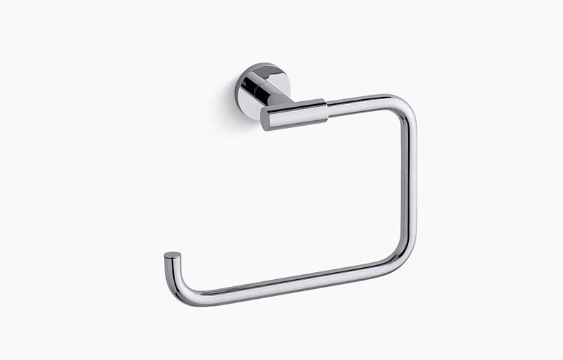 kohler-stillness-towel-ring