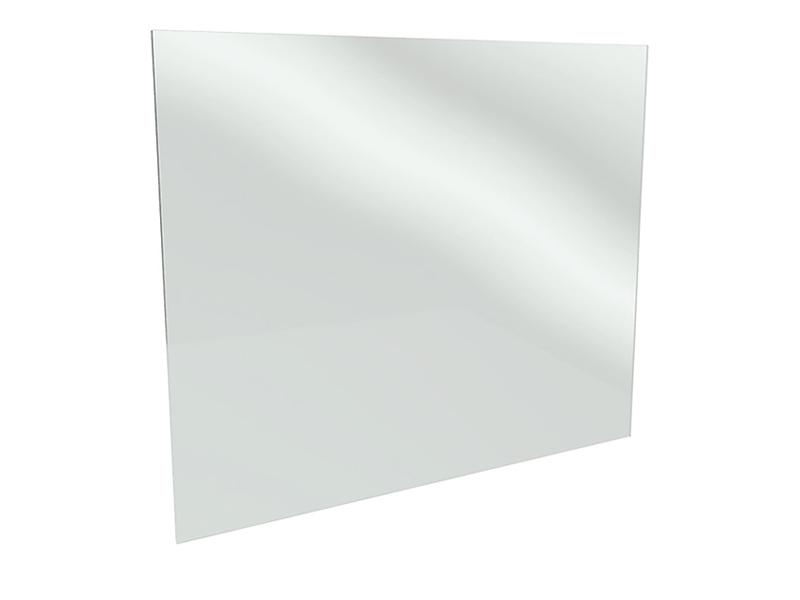 Kohler strukura mirror