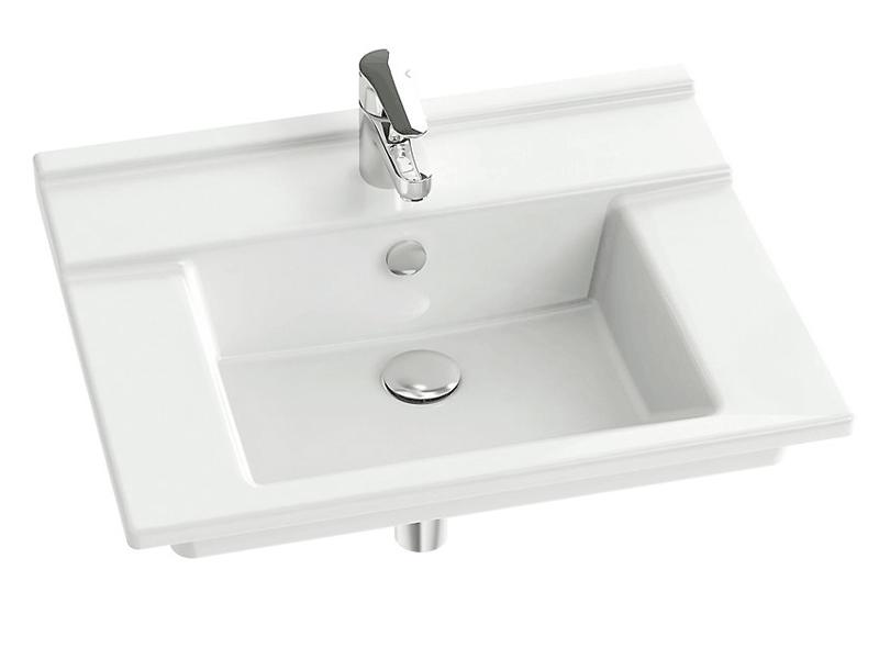 Kohler stukura basin