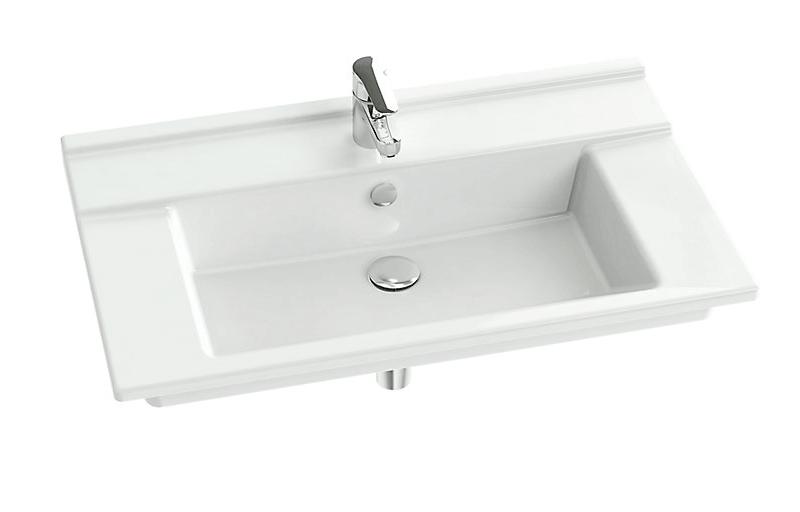 Kohler stukura washbasin