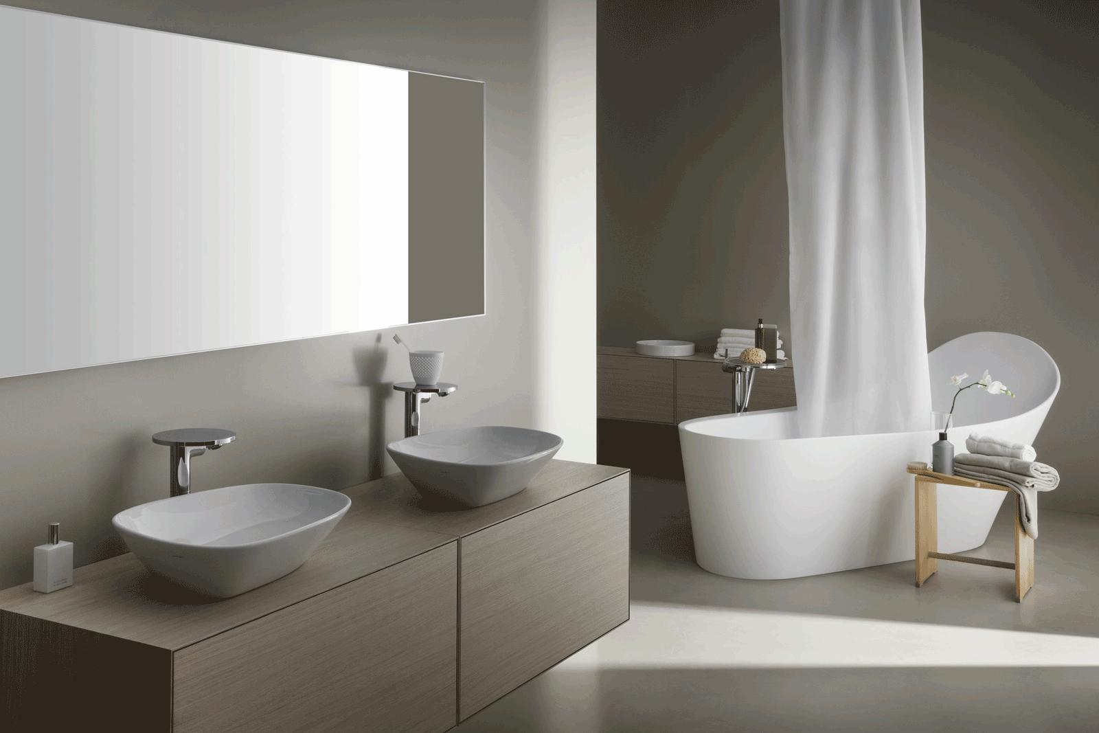 laufen-bathroom