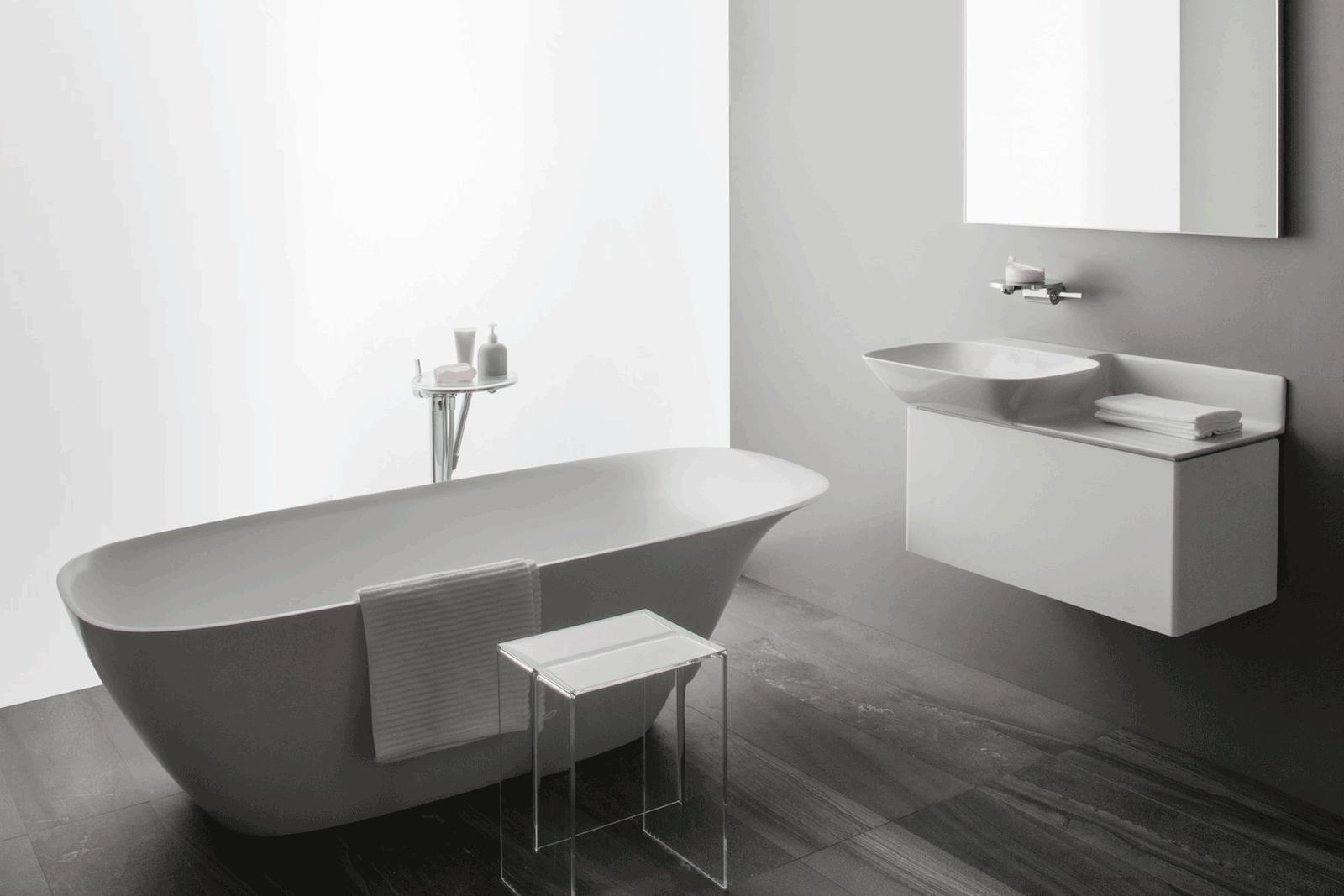 laufen-ino-bathroom