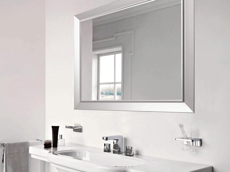 Laufen lb3 lifestyle mirror
