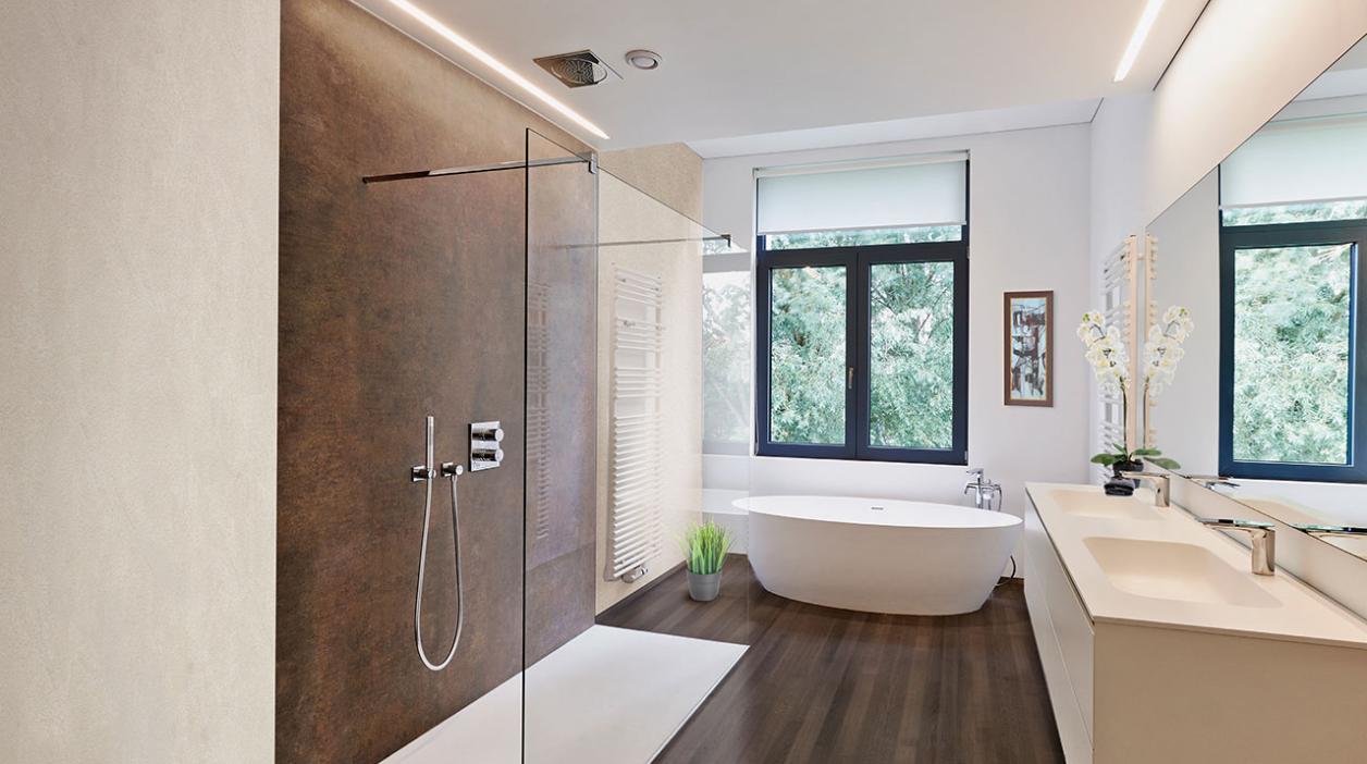 mulitpanel-classic-bathroom
