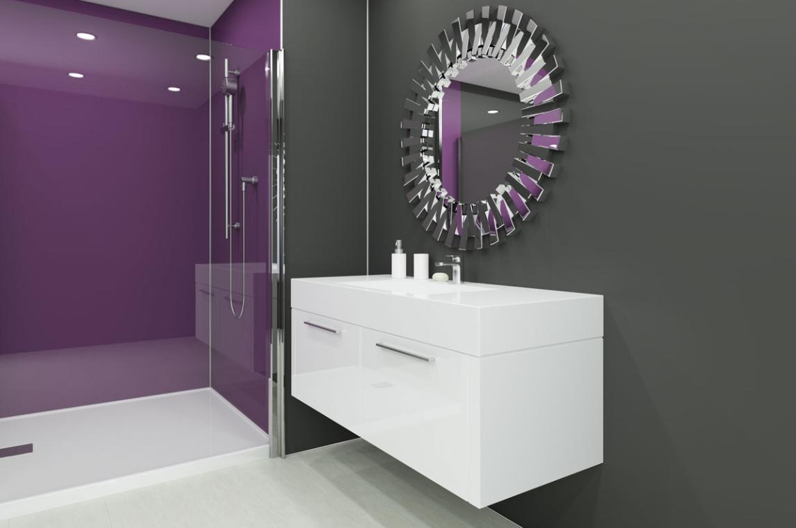 mulitpanel-slate-bathroom