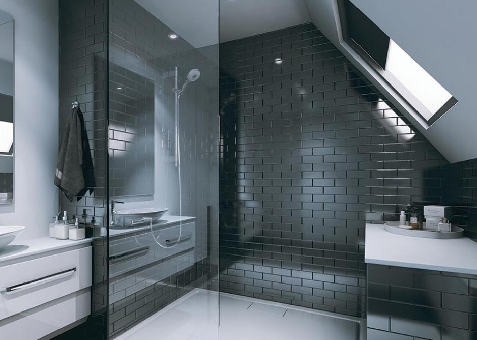 mulitpanel-tile-wall-bathroom