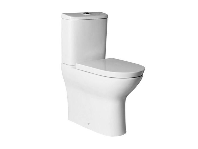Roca colina wc toilet