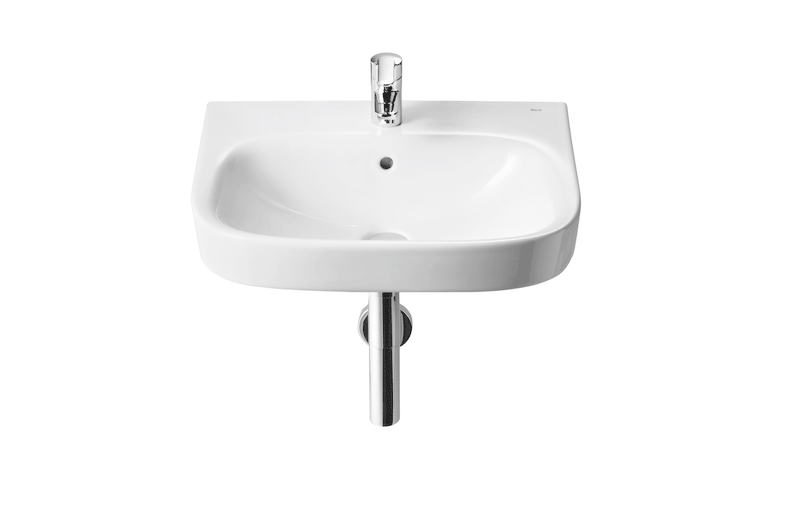 Roca debba washbasin