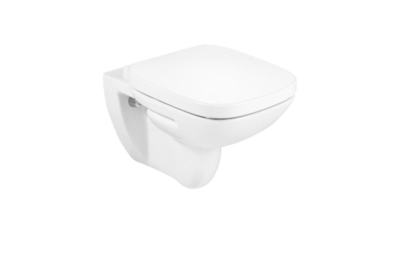 Roca debba wc toilet