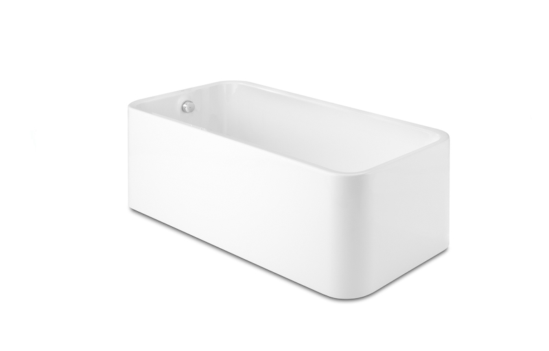 Roca element bath