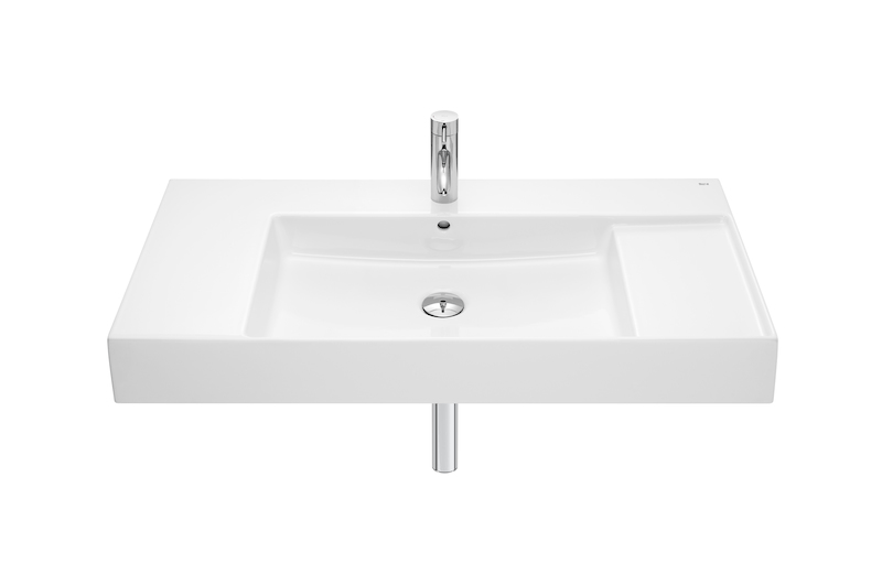 Roca inspira washbasin