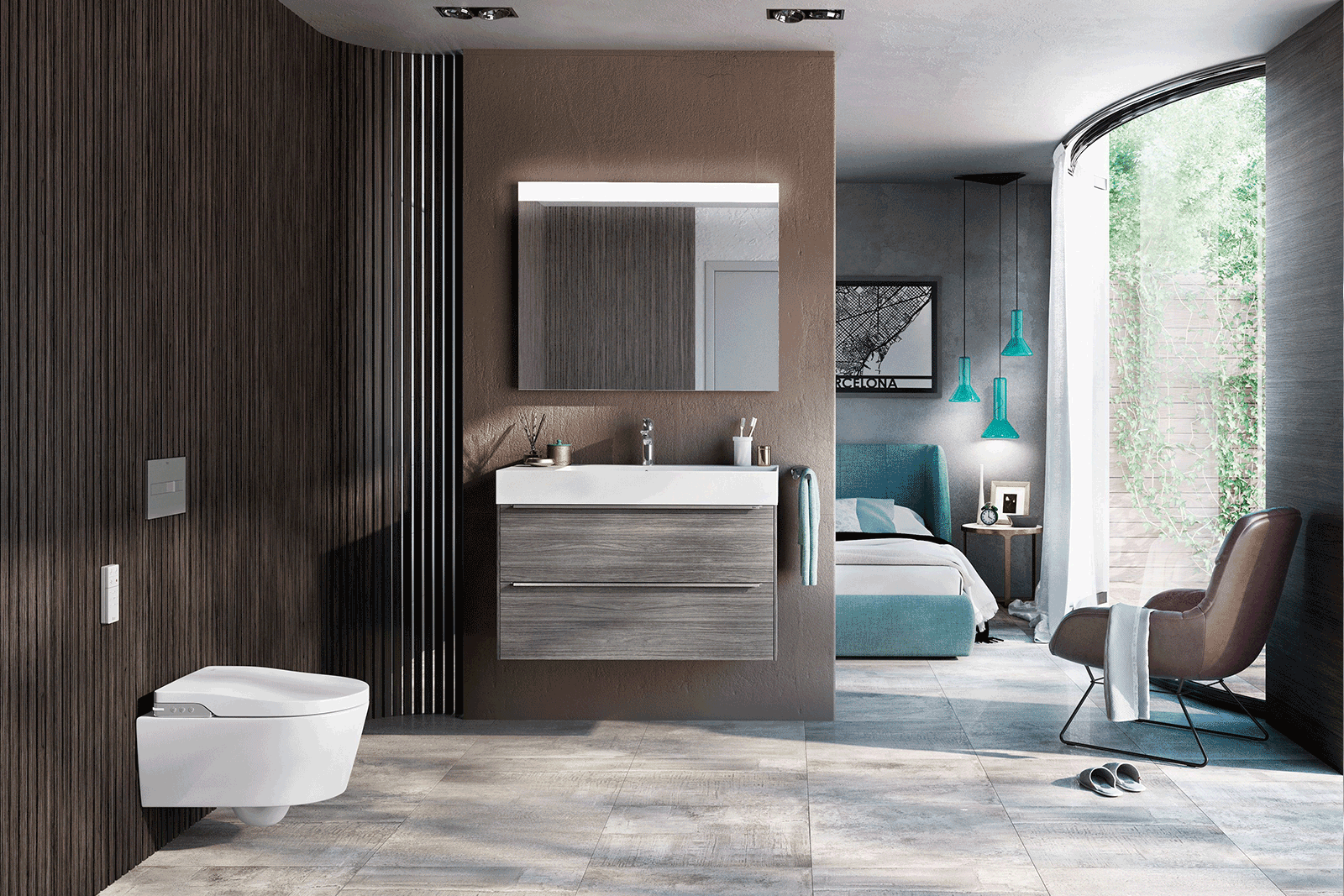 roca-inwash-lifestyle-bathroom
