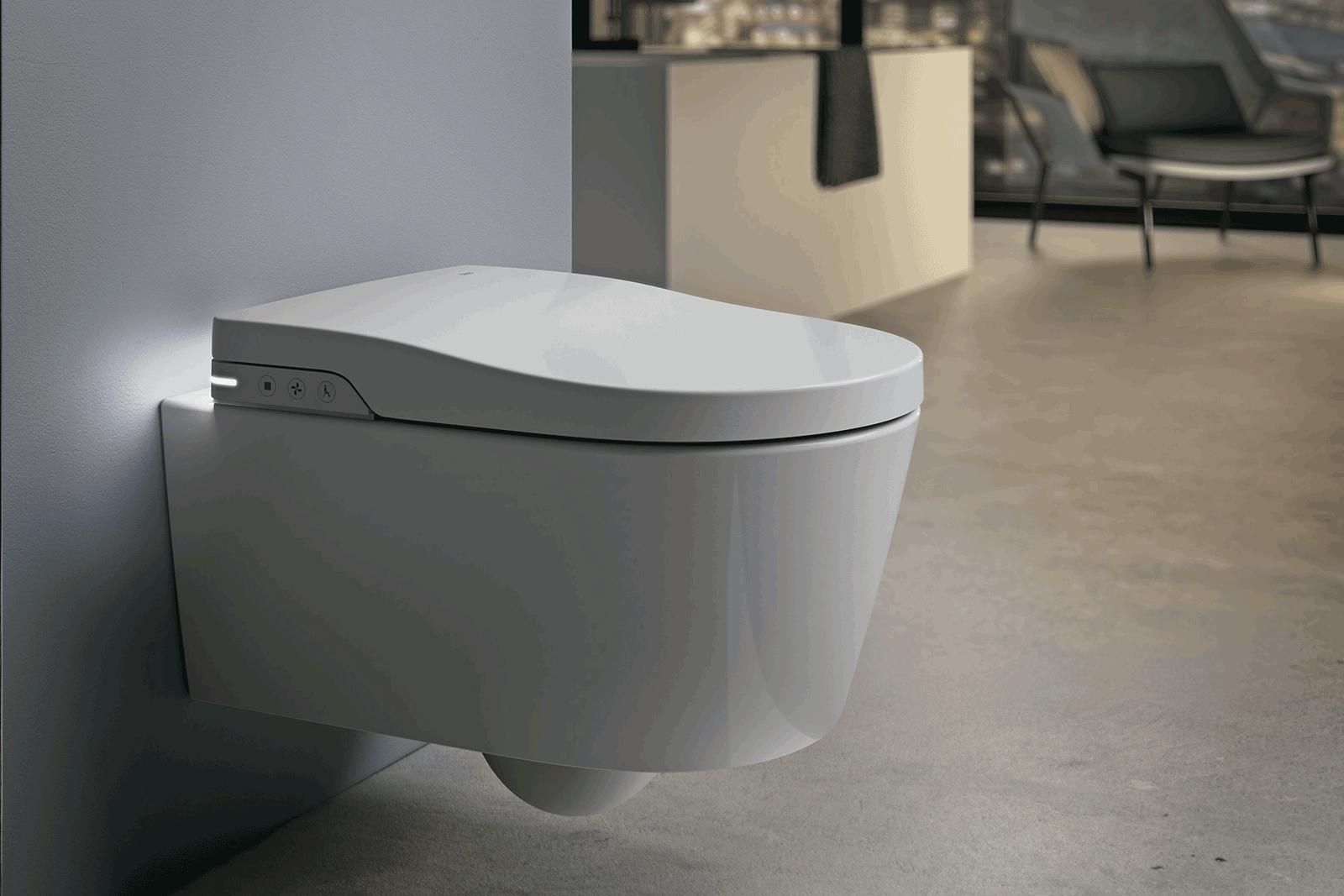 Roca Luxury Bathrooms At Bathline Bathroom Design