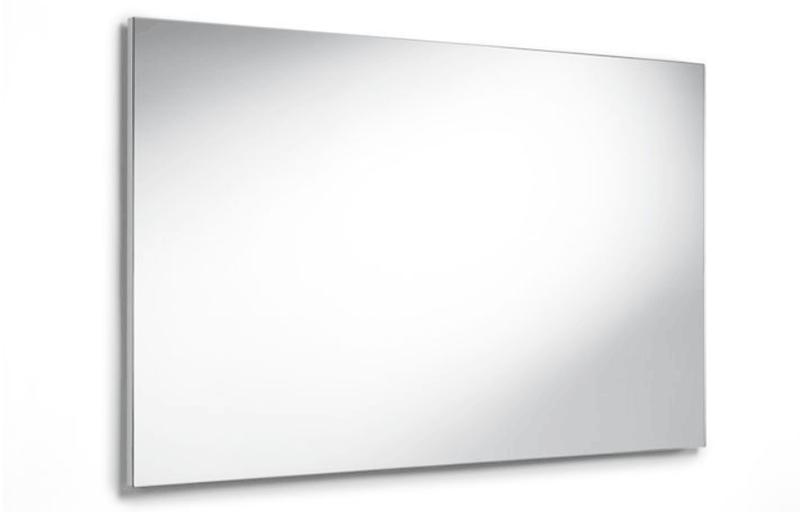Roca luna mirror