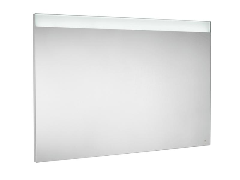 Roca prisma mirror