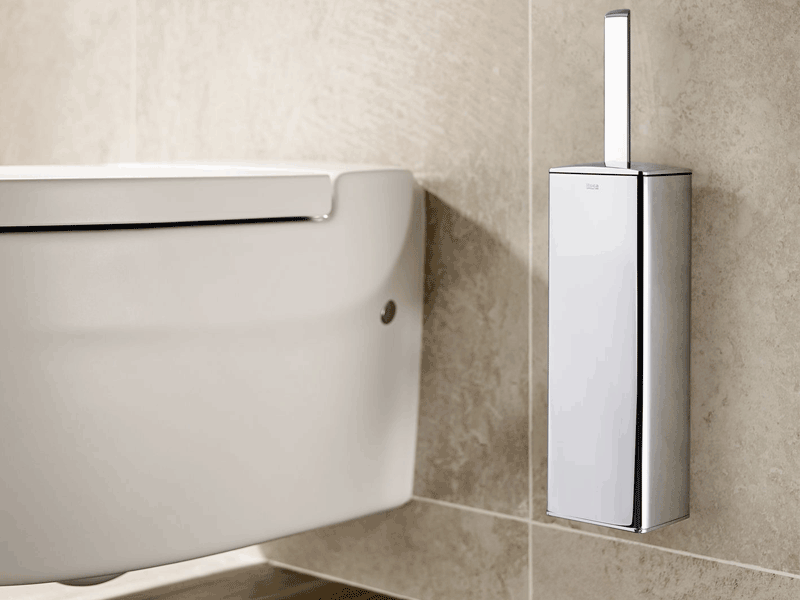roca-select-toilet-brush-holder