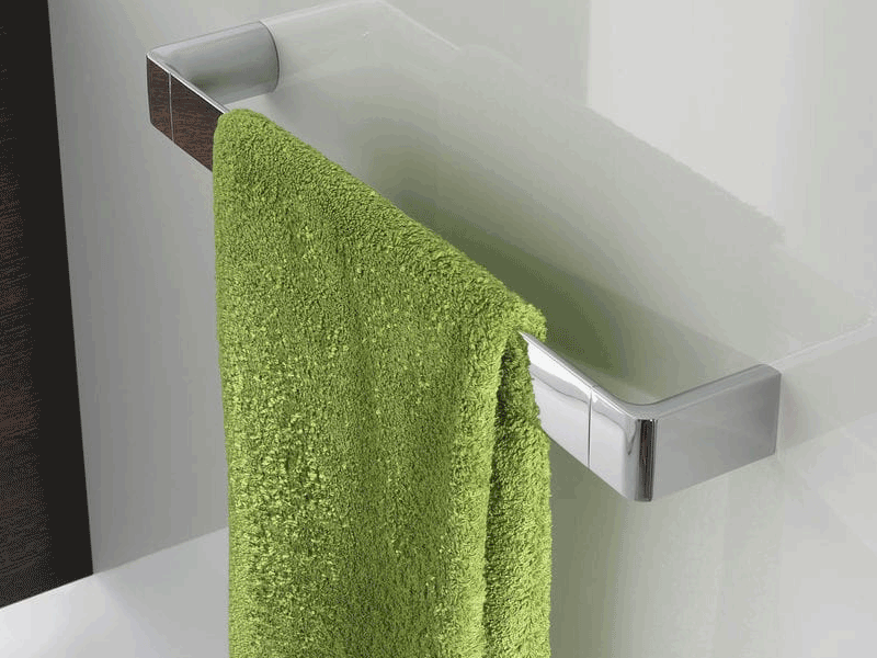 roca-select-towel-rail