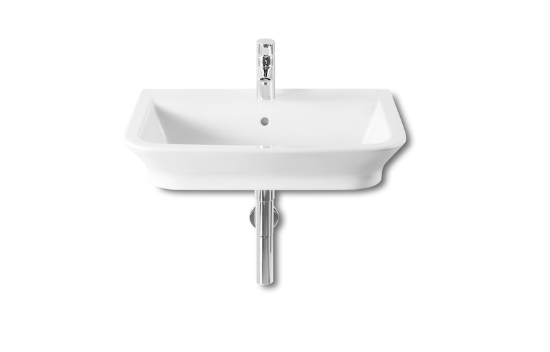 Roca the gap washbasin