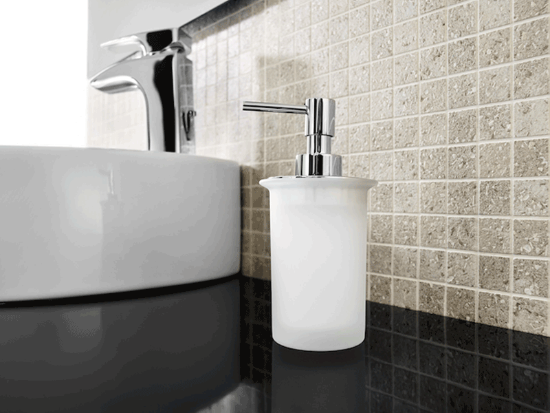 roca-twin-soap-dispenser