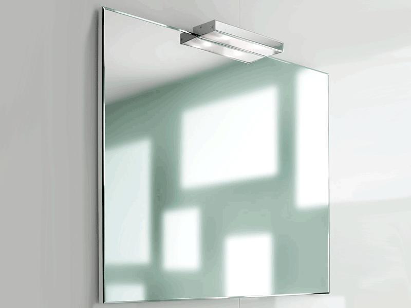 Roca victoria n lifestyle mirror