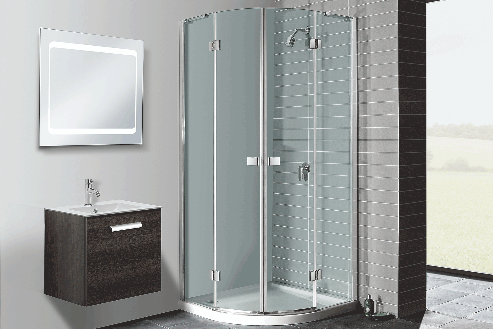 simpson-design-quadrant-shower