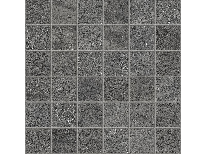 halo-blend-stone-dark-mosaic
