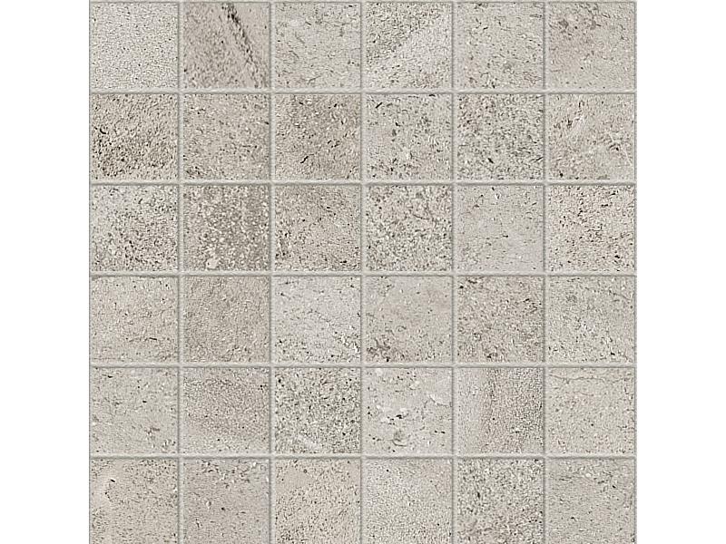 halo-blend-stone-grey-mosaic