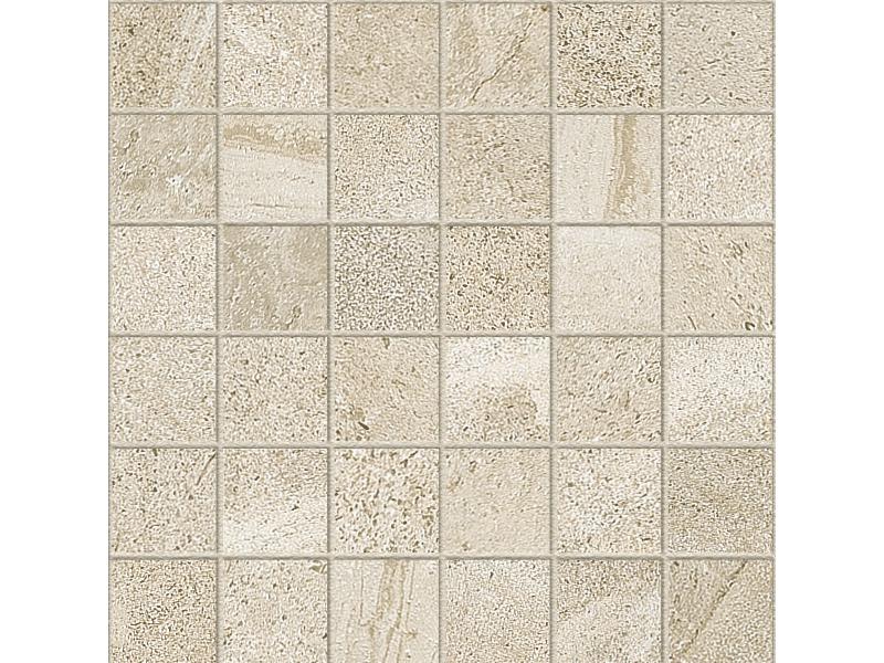 halo-blend-stone-ivory-mosaic