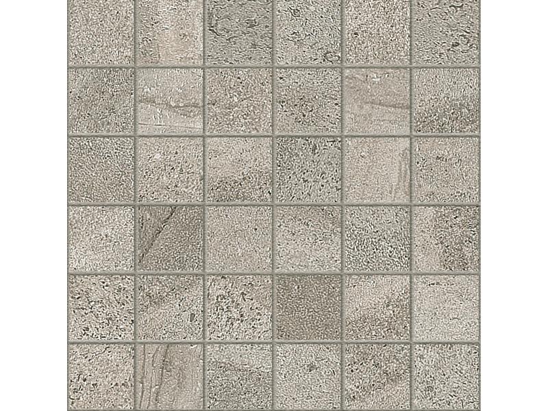 halo-blend-stone-pepper-mosaic