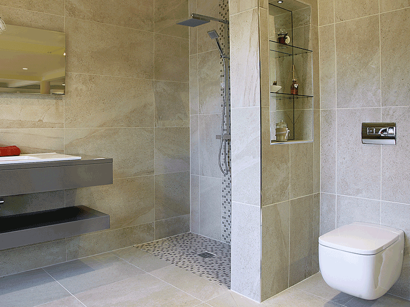 halo-blend-stone-tiles-roomset