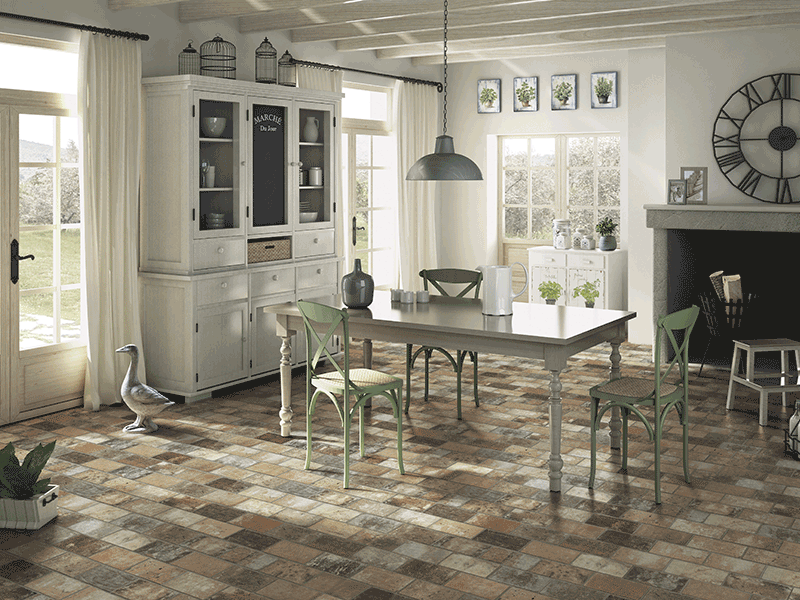 halo-brick-effect-london-floor-tiles-roomset