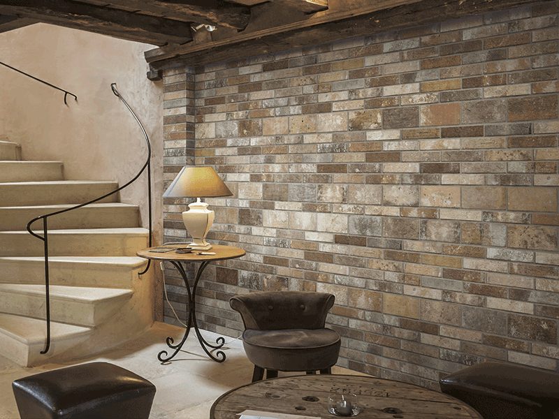 halo-brick-effect-london-tiles-roomset