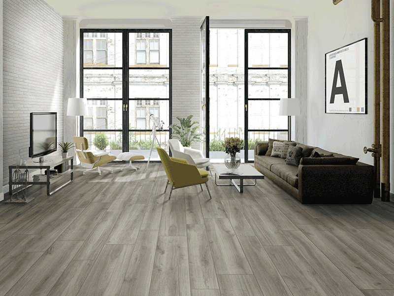 halo-bricola-greige-floor-tiles-roomset