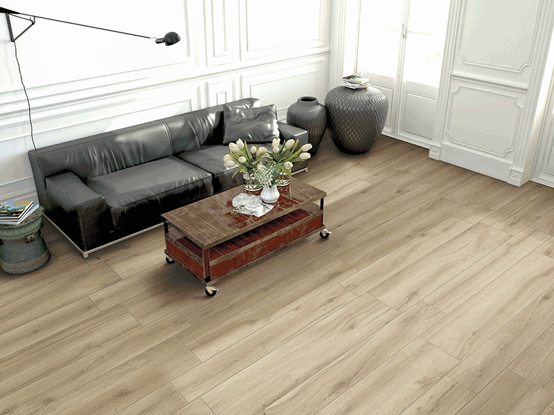 halo-bricola-miele-floor-tiles-roomset