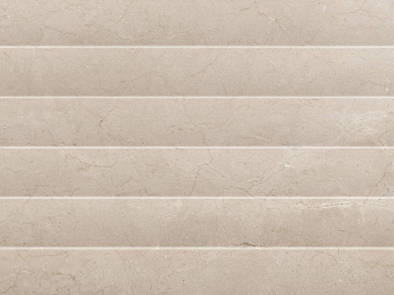 halo-deco-cream-textured-tiles