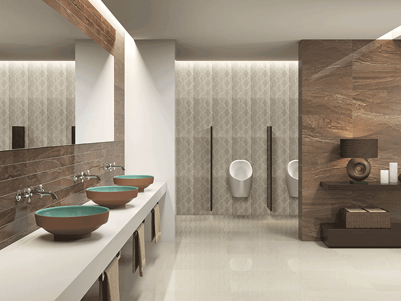 halo-ethereal-tiles-bathroom
