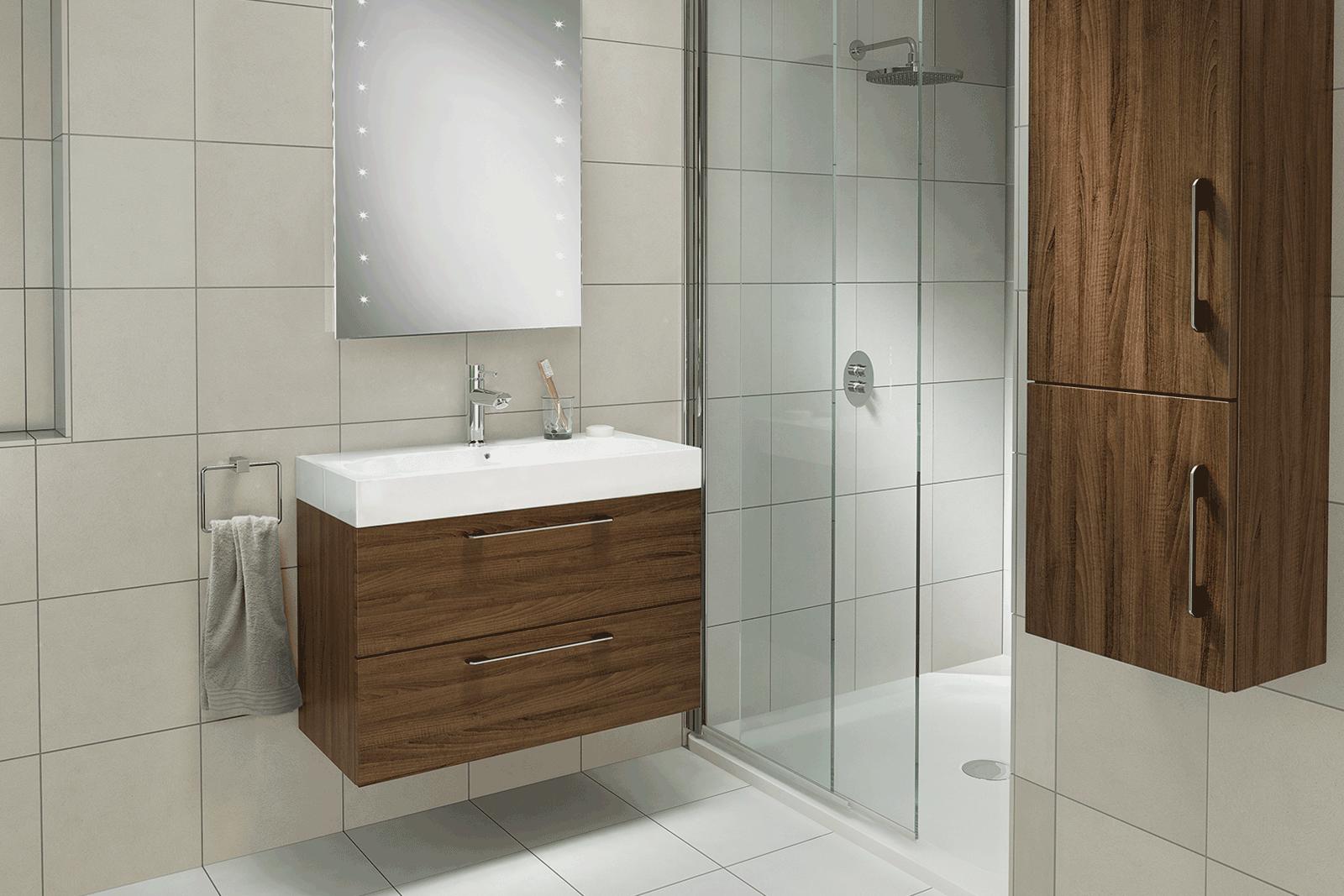 Bathline Bathroom Wetroom Design Bathrooms Northern