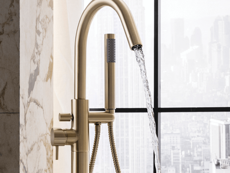crosswater-brushed-brass-bath-mixer