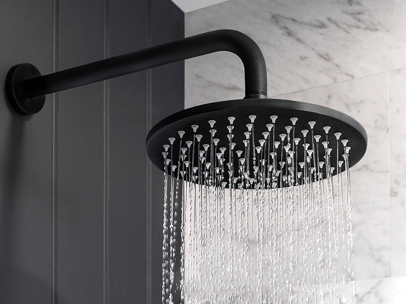 crosswater-matt-black-shower