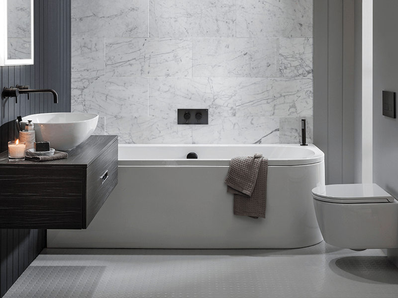 crosswater-mpro-lifestyle-bathroom