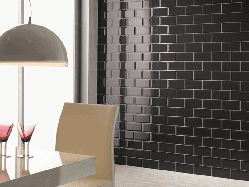 halo-metro-black-tiles-roomset