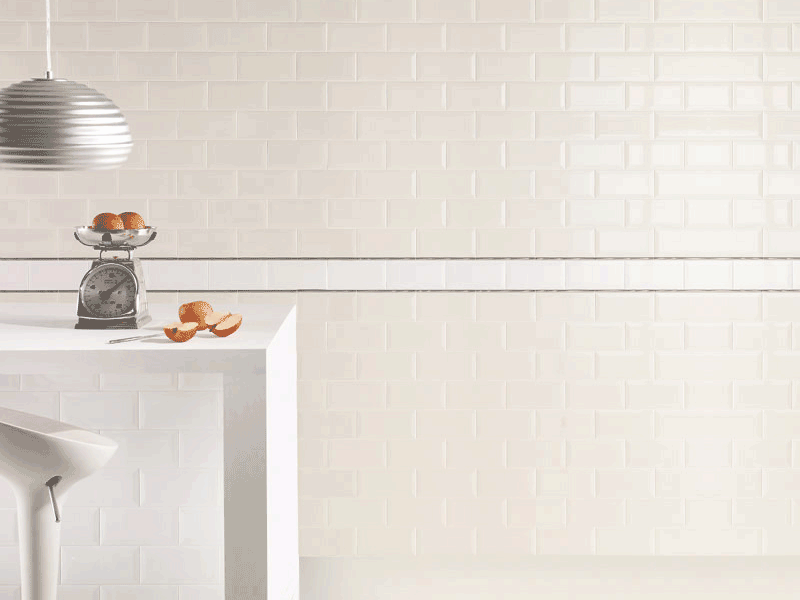 halo-metro-blanco-tiles-roomset